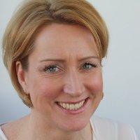 Marja Nieboer, Marketing Director Ascom Benelux